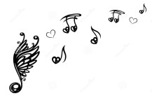 music-music-note-big-wings-notes-love-36087151