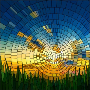 stained-glass-window-film