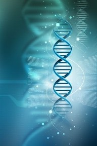 thumb2-dna-3d-molecule-blue-background