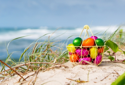 Easter-Beach2.jpg