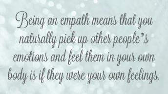 empath-1