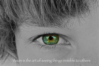 vision-is-the-art-of-seeing-things-invisible-to-others-jennifer-lamanca-kaufman