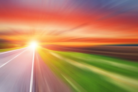 wallpapers-movement-road-1