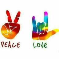 274b748eea41ed803f33cf025ba77eda--hippie-art-hippie-chick