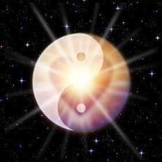 4e4fd865820eebe32673f255ff8319a9--yin-and-yang-ying-yang