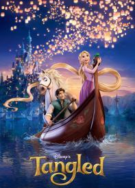 Tangled_rapunzel_poster_20.jpg