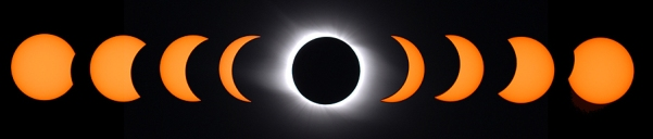 Total_Solar_Eclipse_2008_phases