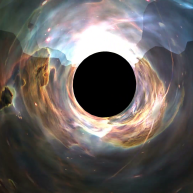 universe-cosmos-spacetime-animation-the-universe-is-the-totality-of-everything-that-exists-has-existed-and-ever-will-exist-the-universe-includes-all-matter-energy-black-holes-dar