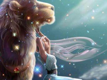 zodiaco-leo-leo-girl