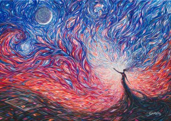 child_of_the_moon_by_eddiecalz-daa3gsx