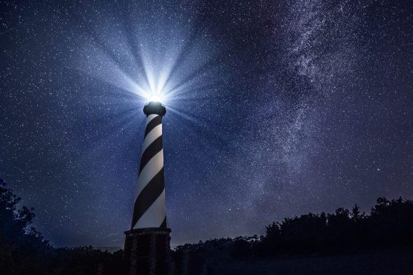 lighthouseStars