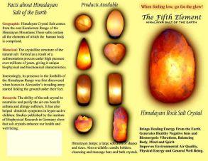 5080cc3a4f1b8c824f2e30d70ac74013--benefits-of-himalayan-salt-himalayan-salt-lamp
