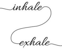 5b0239da10e496d540fca92a719faf5e--inhale-exhale-tattoo-typography-quotes.jpg