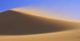 Sand-Dust