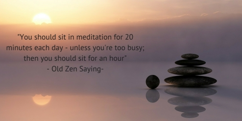 You-should-sit-in-meditation-.jpg