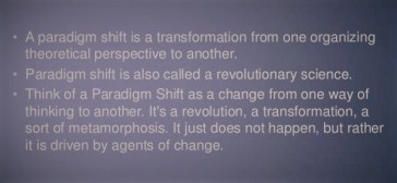 paradigm-shift-2-638