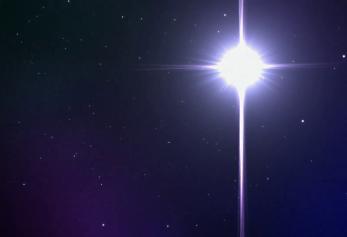bright-north-star_byf-sv-zs__F0000