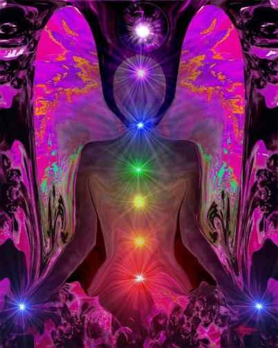 Light-Body-Chakras-1-7-Empowerment-Reiki