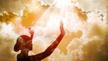 new-energies-