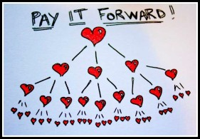 pay-it-forward