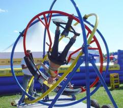 Are-You-Looking-For-A-Human-Gyroscope-Ride-For-Sale