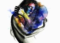 embrace_the_universe_by_psyca_art-dafy79x
