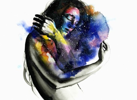 embrace_the_universe_by_psyca_art-dafy79x