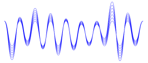 illustrator_sound_wave