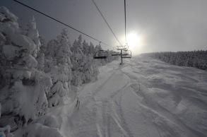 blog136_slope_sun