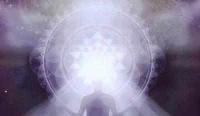 divine-light-mastery