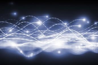light-waves-particles-e1430687501285