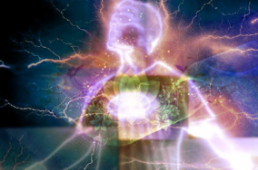 mind-body-spirit-image-364006_462x306