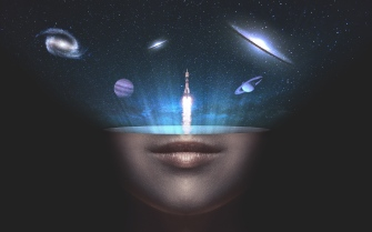universe_space_face_rocket_116714_3840x2400