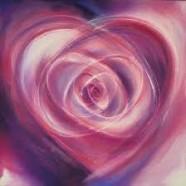 heart-perception