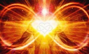 cosmic-heart-infinity-300x183