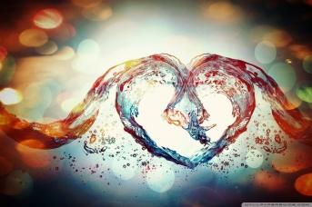 love_symbol-wallpaper-960x640