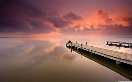 tranquility_5-wallpaper-3840x2400.jpg
