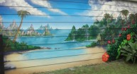 backyard-beach
