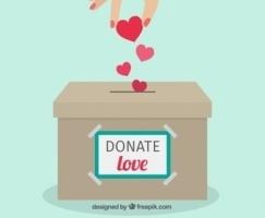donation-box-flat-background_23-2147558976