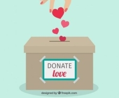 donation-box-flat-background_23-2147558976