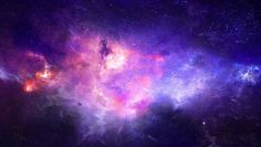 galaxy-wallpapers-30826-1513958