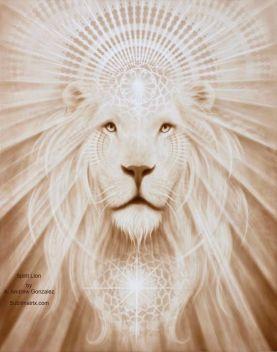 Spirit-Lion-pic