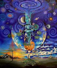 3-23-spiritual-evolution
