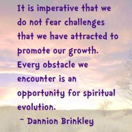 spiritual-evolution-quotes