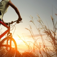 betweenthewatersbikecreditshutterstock