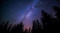 milky-way-984050_960_720