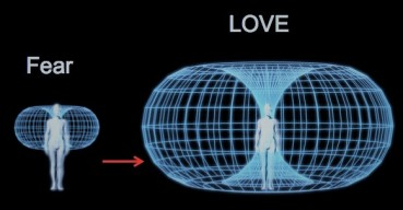 Quantum-DNA-Heart-Torus-Torroid-Wave-X