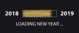 loading-new-year