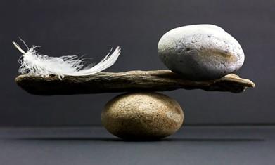 work-balance-life-balance-809x485