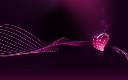 3304391-heart-pink-grid-line-waves